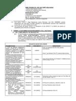 858521 Informe Tecnico n Observado