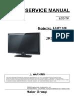L32F1120a-SM(110826).PDF