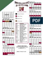 2019-2020 Calendar.pdf