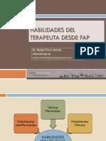 02. Habilidades del tereapeuta desde fap.pdf