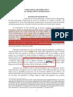 CodPenal-LEY-146-2012-Copy.pdf