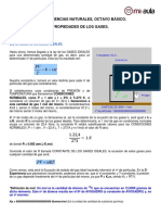 GUIA_7__COMPLEMENTARIA_DE_LOS_GASES_58472_20180305_20150402_160052.DOC