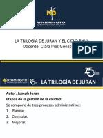 3_1 PHVA_TRILOGIA (1).pdf