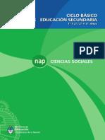 NAP_Secundaria_CB-CienciasSociales.pdf