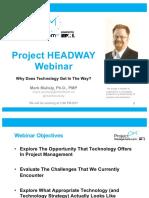 PMcom-2018-06-TechnologyGetsInTheWay.pdf