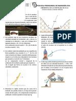EJER_ACELER_NORM_TANG_POLAR_CILINDRI_CLASE (1).pdf