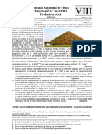 ONF-2019-teorie-subiect-VIII-RO.pdf