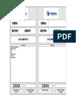 Modelo de Etiqueta - Caixa Box (2)