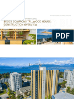 brock_commons_-_construction_overview.pdf