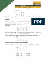 Coaquira L Metodos Numericos T1