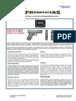 Glock 19 Web