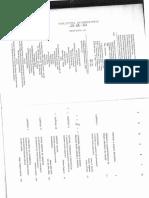 alvarez-et-all.pdf