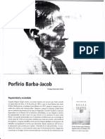 Barba Jacob (Bonett)