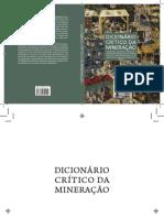 Dicionario_Critico_da_Mineracao.pdf