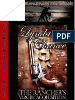 Lynda Chance - A Nova Aquisição do Rancheiro.pdf