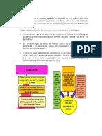 Definiciones de curriculum 2.docx