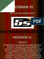 aprersentao-5s-1222117468216974-9 (1)