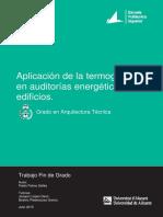 APLICACION_DE_LA_TERMOGRAFIA_EN_LAS_AUDITORIAS_ENERGE_PALMA_SELLES_PABLO (1).pdf
