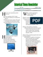 newsletteraa1