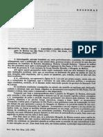69659-Texto do artigo-92515-1-10-20140108