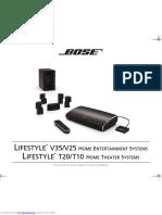 lifestyle_v35.pdf