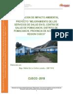 DIA CS POMACANCHI APROBADO 2018.docx