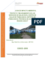 DIA CS POMACANCHI APROBADO 2018.pdf