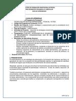 1Guia de Aprendizaje Competencia_Intervenir(3)karol.docx