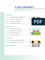 primer grado.pdf