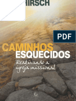392196451-Caminhos-Esquecidos-Alan-Hirsche.pdf