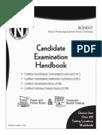 BONENT-Candidate-Handbook.pdf
