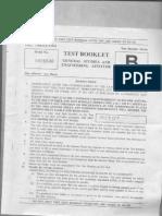Gen-B.pdf