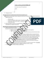 Guia de Instalacion Nomina 2.pdf