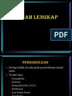 DL (HB,LED,PCV).ppt