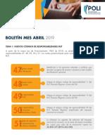 Boletin n 24 Abril 2019-3