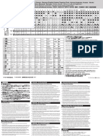 recorder_pla_201604_R1_web.pdf