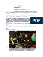 Atención médica en espacios confinados.docx