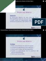 Protocolo_Basico.pdf