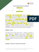 599766a2b200a Contrato Arrendamiento Inmueble Defem Cg Adi