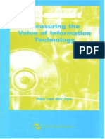 epdf.tips_measuring-the-value-of-information-technology.pdf