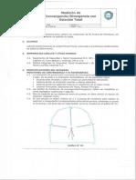 E-MIN-56 Medición Conver. y Diverg. Est. Total V01.pdf
