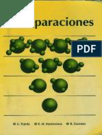 Tejeda-Bioseparaciones.pdf