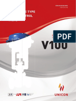 Unicon-V100 Series..pdf
