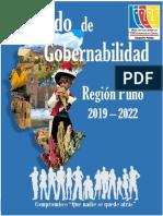 ACUERDO DE GOBERNABILIDAD REGION PUNO 2019 - 2022.pdf