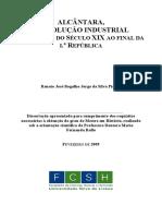 Alcntara_A_Evoluo_Industrial_De_Meados_d20160211-522-s8x909.pdf