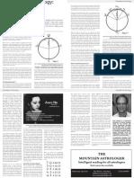 Symmetrical Astrology.pdf
