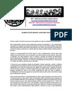 durruti_esta_morto_contudo_vivo.pdf