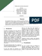 plantilla-convertido (1)