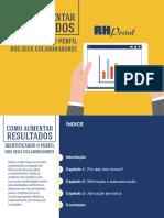 ebook_aumentar_resultados.pdf