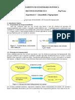 EXP4_Linearidade e Superposição (1)